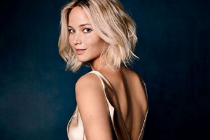 Najplaćenija i najlepša glumica se povlači iz glume