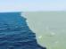 Pacifik i Atlantik se dodiruju, a ne mešaju se! (VIDEO)