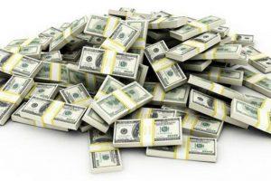 Forbs Na šta najbogatiji ljudi nikada ne troše novac?listu najplaćenijih javnih ličnosti iz sveta muzike, sporta i zabave
