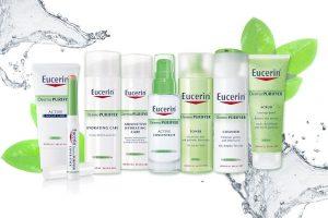 Ne propustite veliku letnju završnicu ključnu za lepotu i zdravlje vaše kože!