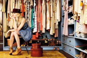 Sredite ormane - ova odeća unosi negativnu energiju!