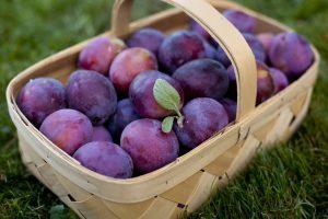 Ova voćka je na vrhu liste najjačih antioksidanasa!