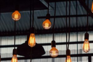 Šok: Nove FLUO i LED sijalice mnogo lošije za zdravlje od starih koje su odbačene!