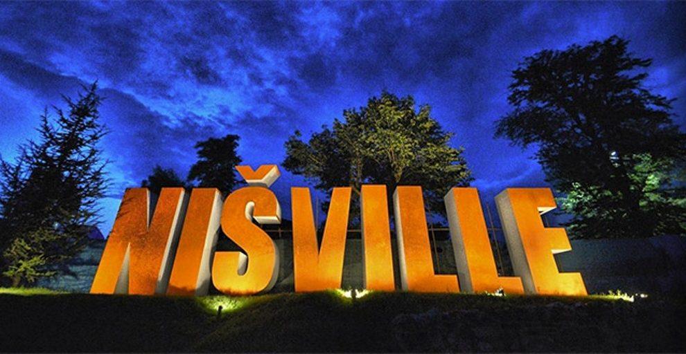 Na Nišvilu od 10. avgusta 700 izvodjača na 130 koncerata