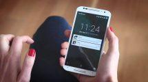 Praktično i jednostavnije: Oni su SVETSKI ŠAMPIONI u plaćanju računa preko mobilnog