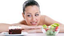 7 znakova da unosite previše šećera!