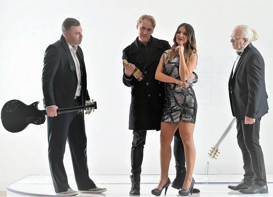 NEOČEKIVANO: Popularni pevač će izabrati novu MISS