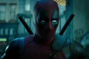 Tragedija na snimanju novog filma o superjunaku