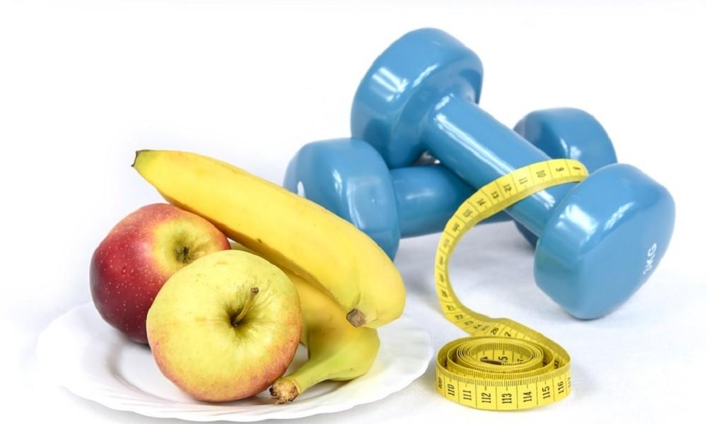 Top 3 dijete za prezaposlene: Za mesec dana možete da izgubite četiri kilograma i to trajno!