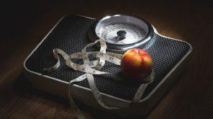 Idealna težina nema ama baš nikakve veze sa onim što pokazuje vaga