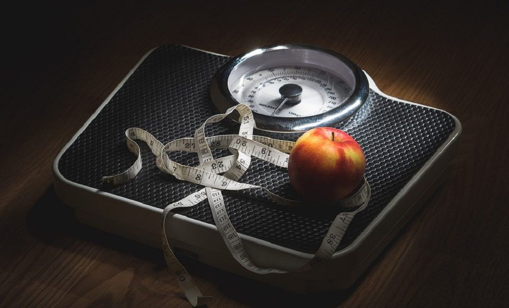 Pravila za savršenu kilažu