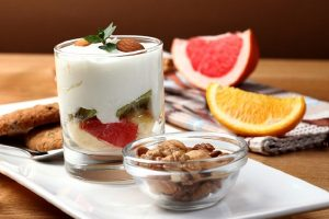 Idealan obrok pre plaže: Doručak koji sprečava nadimanje stomaka!