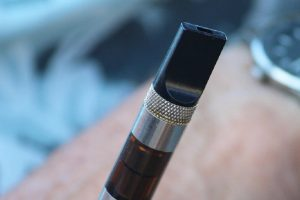 Električne cigarete: Nova otkrića su zabrinjavajuća!