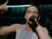 Eminem se obrušio na Trampa u novoj pesmi