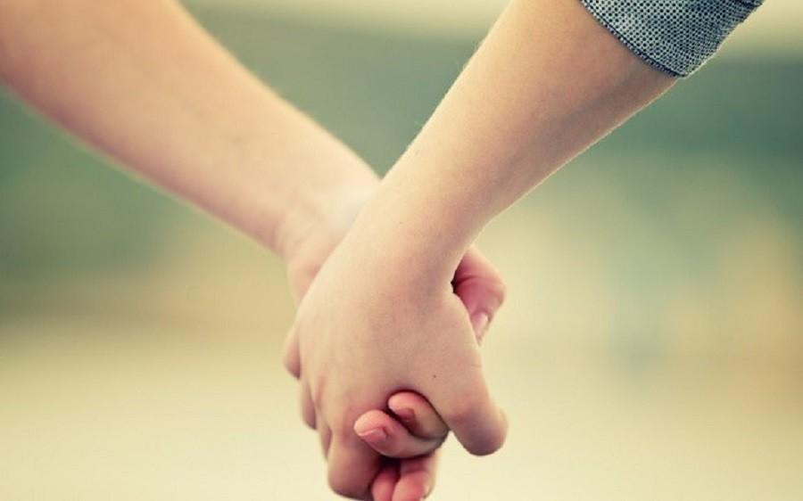 Evo kako da ojačate svoju vezu!