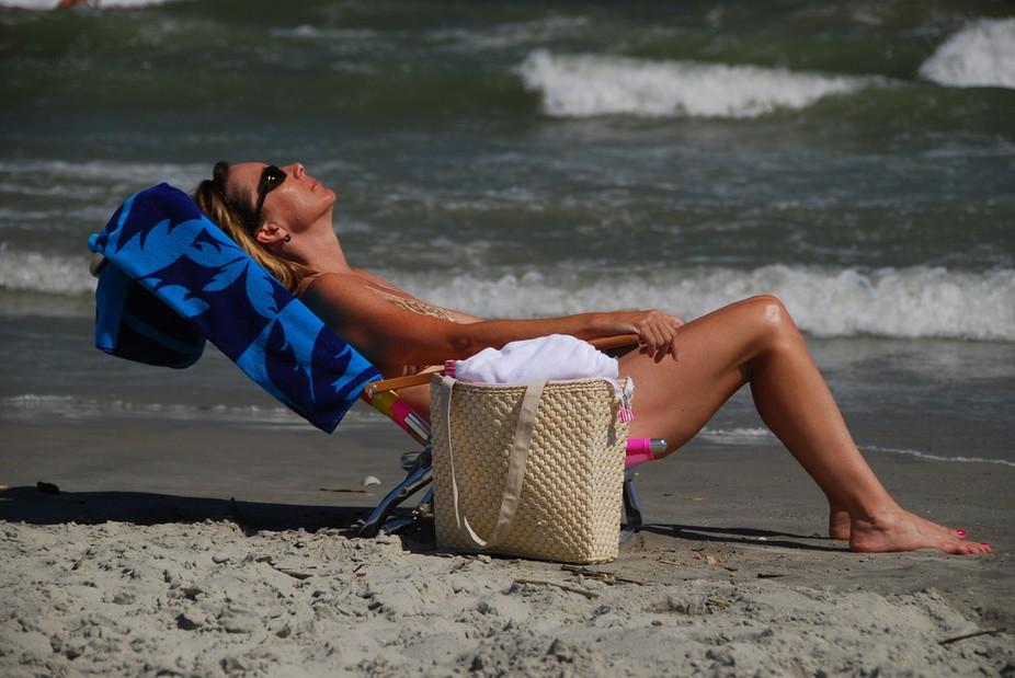 UV zraci korisni, ali i kancerogeni