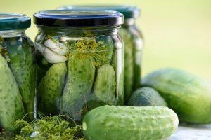 Sok od krastavčića kao lek: 7 dana terapije i vaš organizam doživeće preporod!