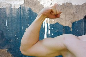 Kako da ublažite bolove u mišićima bez lekova?
