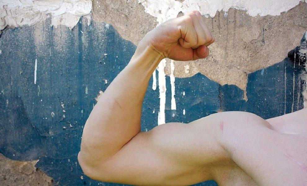 Da li je Popaj bio u pravu: Kako spanać utiče na mišiće