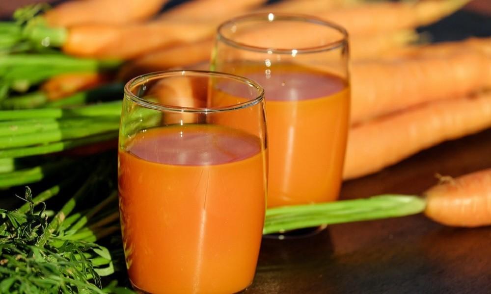 Pijte ove napitke i ojačaćete imunitet!