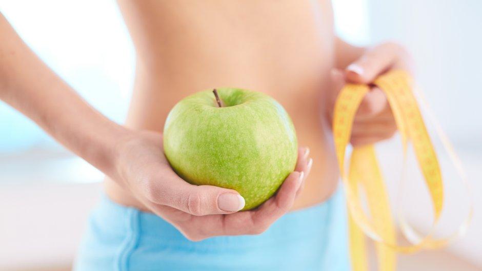 Želite da smršate, a kilogrami ipak ne idu dole..Evo zbog čega je to tako!