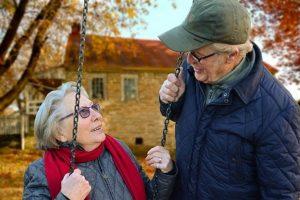 Deda u Francuskoj pobegao iz staračkog doma na ljubavni sastanak