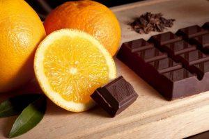 Pomorandžina kora: Svi je bacamo, a veoma je zdrava! Evo kako da je iskoristite!