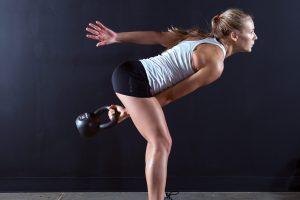 Zašto su treninzi za snagu veoma bitni za žene?
