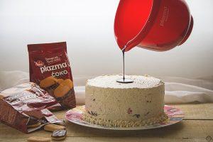 Recept dana: Plazma kolač