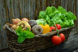 Evo kako da izvučete najbolje od povrća!