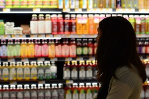 Hrana i namirnice u kojoj možete naći skrivene šećere!