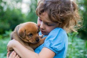Psiholozi savetuju da se deca pohvaljuju zbog uloženog truda, a ne zbog inteligencije