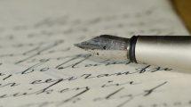 Evo šta rukopis govori o vama
