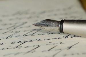 Šta vaš rukopis otkriva o vama?