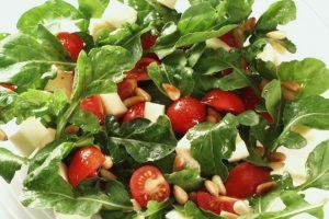 """Ove navike u ishrani treba da """"maznete"""" od Kineza, Japanaca, Brazilaca..."""