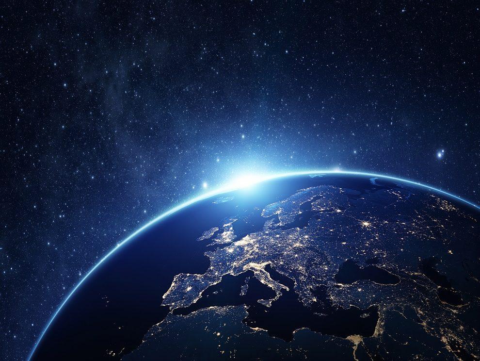Otkriveno ''ČUDOVIŠTE'' u svemiru koje ne bi trebalo da postoji!
