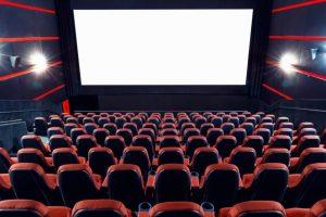 Danas u Beogradu počinje snimanje kineskog filma Belgrade Escape