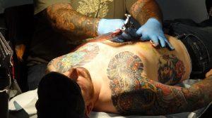 Tatu turizam – svetske top destinacije za tetoviranje!