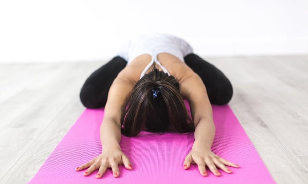 Kako da vam vežbanje postane životna navika?