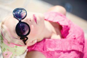 3 saveta dermatologa kako da smanjite znojenje!