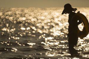 KLIMATSKE PROMENE Voda na Aljasci pretopla za ribe