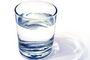 Evo zašto treba da pijete što više vode!