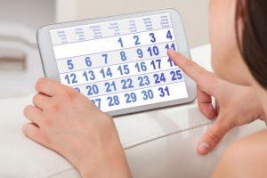 Pomoću ove metode nepogrešivo izračunajte plodne dane!