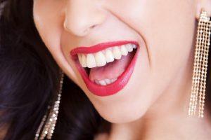 Zdravlje zuba: 5 saveta koje ne bi trebalo da ignorišete