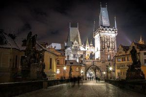Češka je najnezdravija zemlja na svetu!