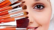 Evo čime sve možete da skidate šminku!
