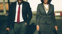 Muški signali više nisu TAJNA...Konačno dešifrovani!
