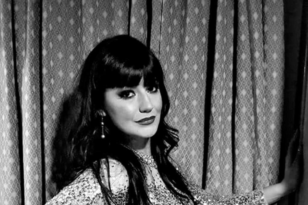 Zoran Marjanović zvanično optužen za ubistvo pevačice Jelene Marjanović!