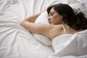 Da li vam je potrebno više sna nego drugima?