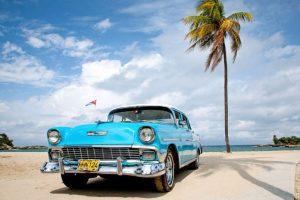 Posetite egzotičnu Kubu!